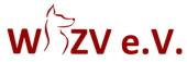 Logo WSZV eV Verein für weisse Schäferhunde und weißer Schäferhund Züchter